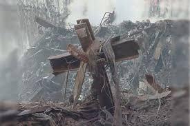 cross 9-11